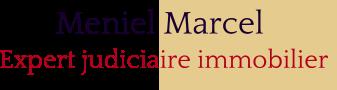 Meniel Marcel